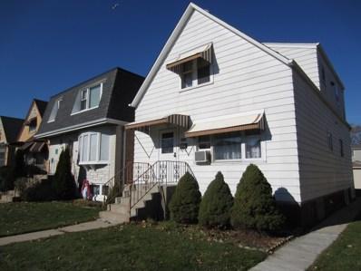 6650 W Imlay Street, Chicago, IL 60631 - #: 10163057