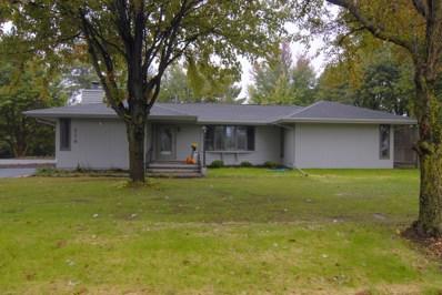 118 Tammy Lane, Lake Holiday, IL 60552 - #: 10163132