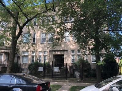 6516 S Minerva Avenue UNIT GS, Chicago, IL 60637 - #: 10163176