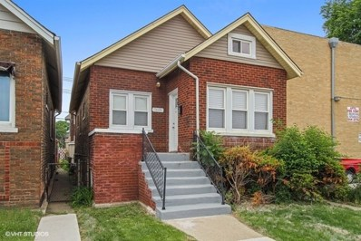 7605 Roosevelt Road, Forest Park, IL 60130 - #: 10163400