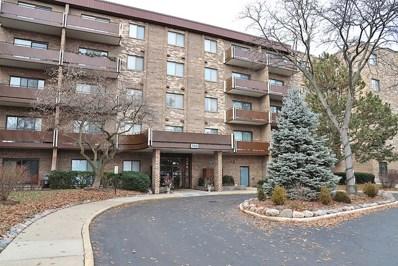 700 Wellington Avenue UNIT 506, Elk Grove Village, IL 60007 - #: 10163406