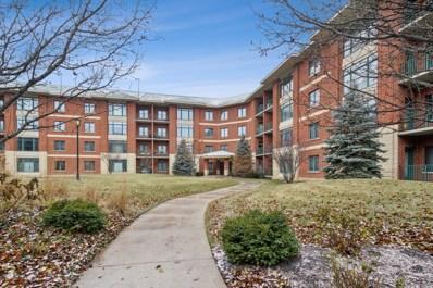845 E 22nd Street UNIT B-304, Lombard, IL 60148 - #: 10163524