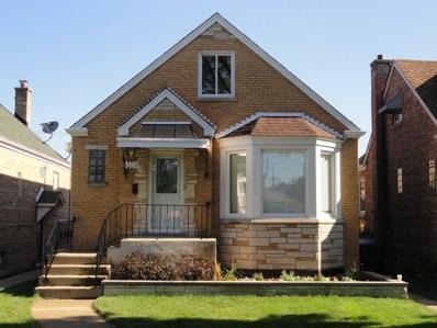 6118 W Lawrence Avenue, Chicago, IL 60630 - #: 10163629