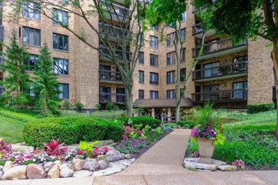 1831 Mission Hills Road UNIT 211, Northbrook, IL 60062 - MLS#: 10163721