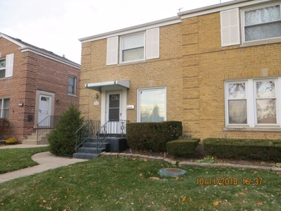 7544 W Devon Avenue, Chicago, IL 60631 - #: 10163726