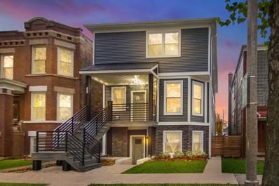 1411 Highland Avenue, Berwyn, IL 60402 - MLS#: 10163831