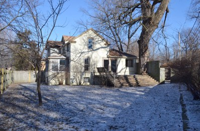 10919 S Hale Avenue, Chicago, IL 60643 - #: 10163952
