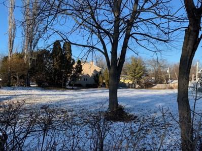 329 S Summit Avenue, Villa Park, IL 60181 - #: 10163999