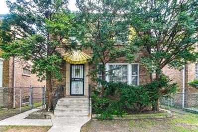 8311 S Constance Avenue, Chicago, IL 60617 - #: 10164282