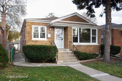 9109 S Merrill Avenue, Chicago, IL 60617 - #: 10164288