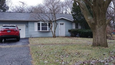 330 E North Street, Peotone, IL 60468 - MLS#: 10164325