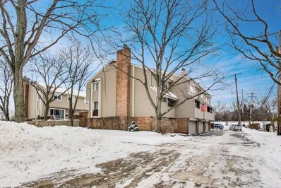 1148 Meadow Road, Northbrook, IL 60062 - #: 10164327