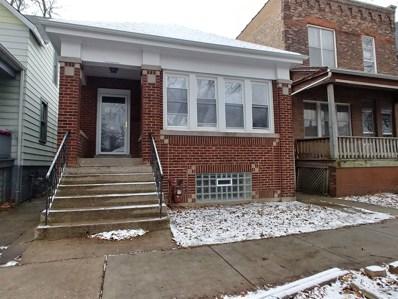 915 W 86th Street, Chicago, IL 60620 - MLS#: 10164551
