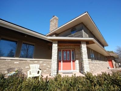 6N162  Weber Drive, St. Charles, IL 60174 - MLS#: 10164596