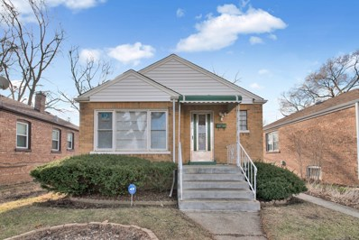 505 W 127th Place, Chicago, IL 60628 - #: 10164661