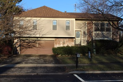 368 N Pinecrest Road, Bolingbrook, IL 60440 - #: 10164851