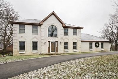 2629 Cardinal Drive, Elgin, IL 60120 - MLS#: 10164935