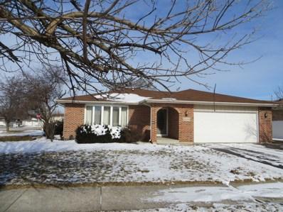 3034 194th Place, Lynwood, IL 60411 - #: 10164939