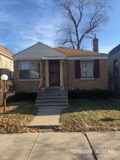 9915 S Parnell Avenue, Chicago, IL 60628 - #: 10164943