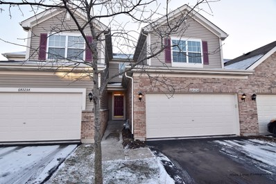 6N325  Whitmore Circle UNIT B, St. Charles, IL 60174 - #: 10164969