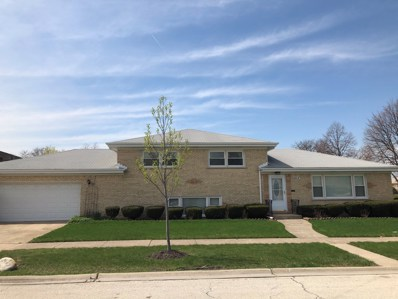 8818 Ottawa Avenue, Morton Grove, IL 60053 - #: 10165123