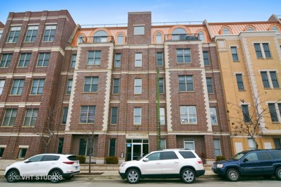 2618 W Diversey Avenue UNIT 302, Chicago, IL 60647 - #: 10165184