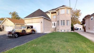 9043 Central Avenue, Oak Lawn, IL 60453 - #: 10165310