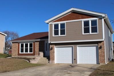 210 Windsor Drive, Bolingbrook, IL 60440 - #: 10165388