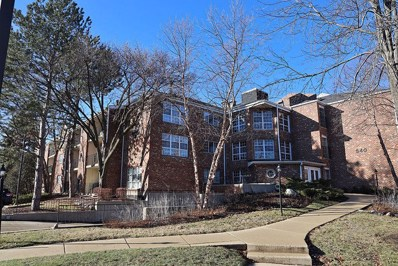 540 Biesterfield Road UNIT 103, Elk Grove Village, IL 60007 - #: 10165542