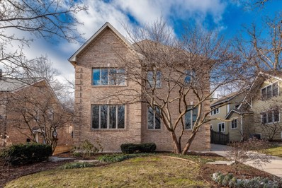 728 Grand Avenue, Glen Ellyn, IL 60137 - #: 10165564