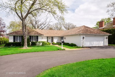 77 Brandon Road, Northfield, IL 60093 - #: 10165602