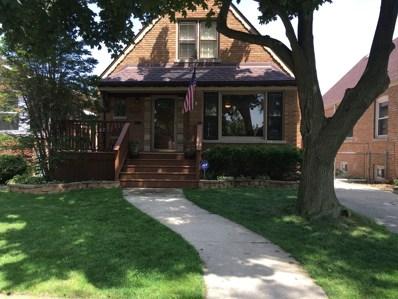 10005 S Washtenaw Avenue, Chicago, IL 60655 - #: 10165704