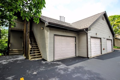 7260 N Alpine Road UNIT 3, Loves Park, IL 61111 - #: 10165750