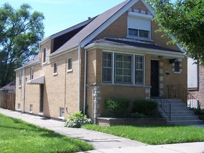 8358 S Phillips Avenue, Chicago, IL 60617 - MLS#: 10165862