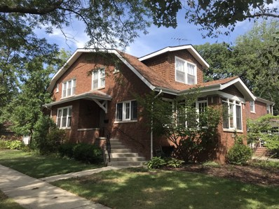 9156 S Winchester Avenue, Chicago, IL 60643 - #: 10165906