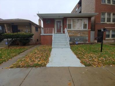 8223 S Calumet Avenue, Chicago, IL 60619 - #: 10165946