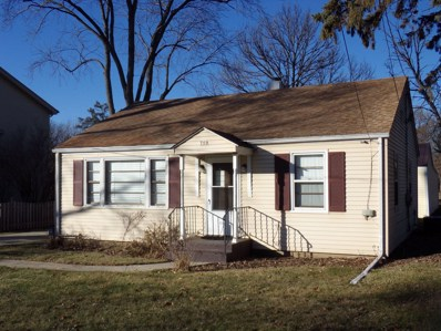 719 Cleveland Avenue, Batavia, IL 60510 - #: 10166111