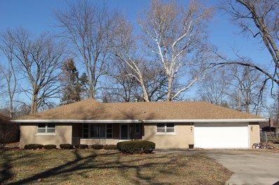 2699 E Riverview Drive, Kankakee, IL 60901 - MLS#: 10166183