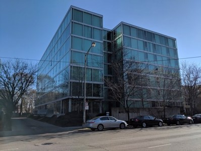 3115 S Michigan Avenue UNIT 507, Chicago, IL 60616 - #: 10166189