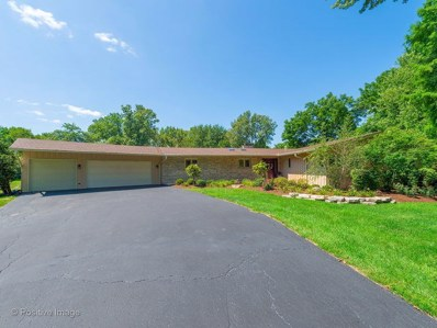 0N570  Sunset Avenue, West Chicago, IL 60185 - #: 10166260