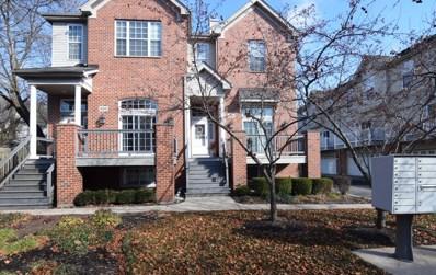 404 N Harrison Street, Algonquin, IL 60102 - MLS#: 10166285
