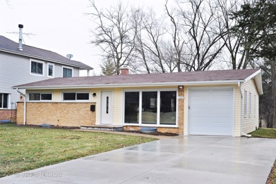 1013 Whitfield Road, Northbrook, IL 60062 - #: 10166342