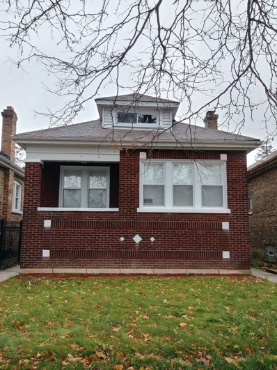 4433 W Iowa Street, Chicago, IL 60651 - #: 10166475