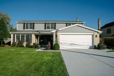2627 Landwehr Road, Glenview, IL 60026 - #: 10166662