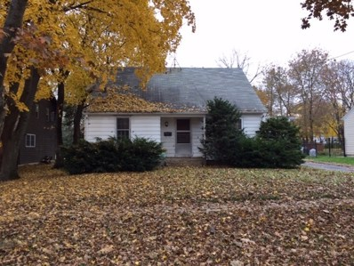 266 College Street, Crystal Lake, IL 60014 - #: 10166700