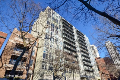 450 W Briar Place UNIT 13G, Chicago, IL 60657 - #: 10166714