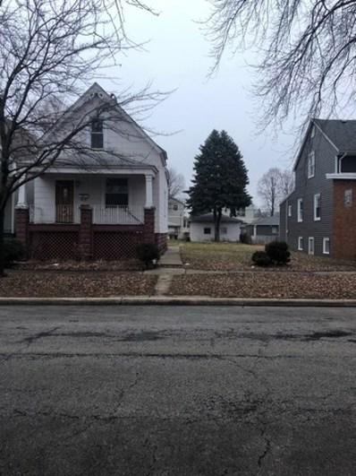 1327 Wenonah Avenue, Berwyn, IL 60402 - #: 10166786