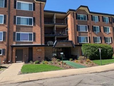 1106 S New Wilke Road UNIT 204, Arlington Heights, IL 60005 - #: 10166863