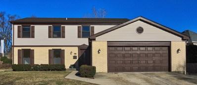 6534 Maple Street, Morton Grove, IL 60053 - #: 10166951