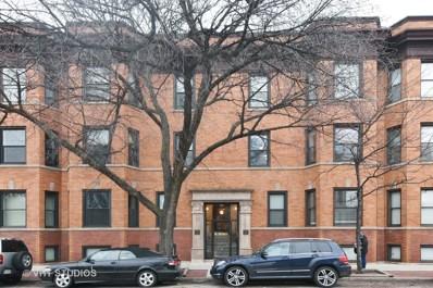 1038 W Armitage Avenue UNIT 1A, Chicago, IL 60614 - #: 10166994